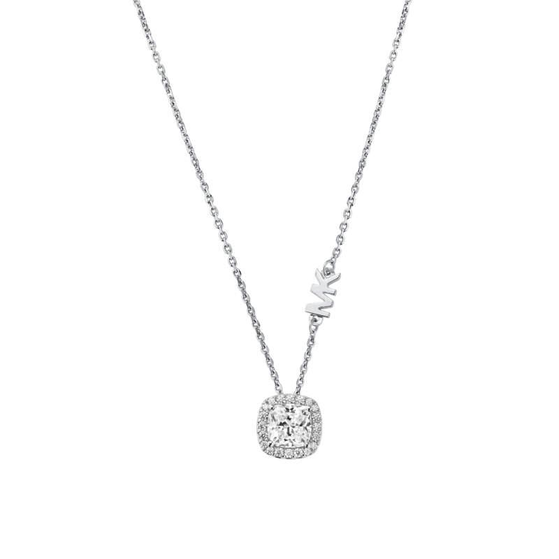 Michael Kors collana MKC1407AN040 - Gioielleria Casavola Noci - gioielli fashion - main - idee regalo per lei