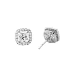 Michael Kors orecchini MKC1405AN040 - Gioielleria Casavola Noci - idee regalo donna - back - gioielli fashion