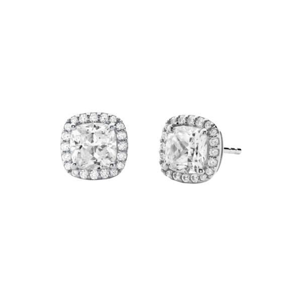 Michael Kors orecchini MKC1405AN040 - Gioielleria Casavola Noci - idee regalo donna - front - gioielli fashion