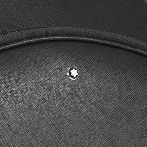Montblanc Sartorial Zaino 128546 - Gioielleria Casavola Noci - idea regalo importante - dettaglio - everyday carry