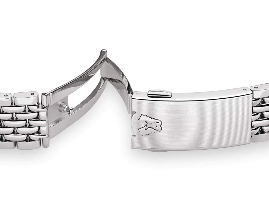Rado Golden Horse R33930313 - Gioielleria Casavola Noci - orologio automatico edizione limitata - bracciale