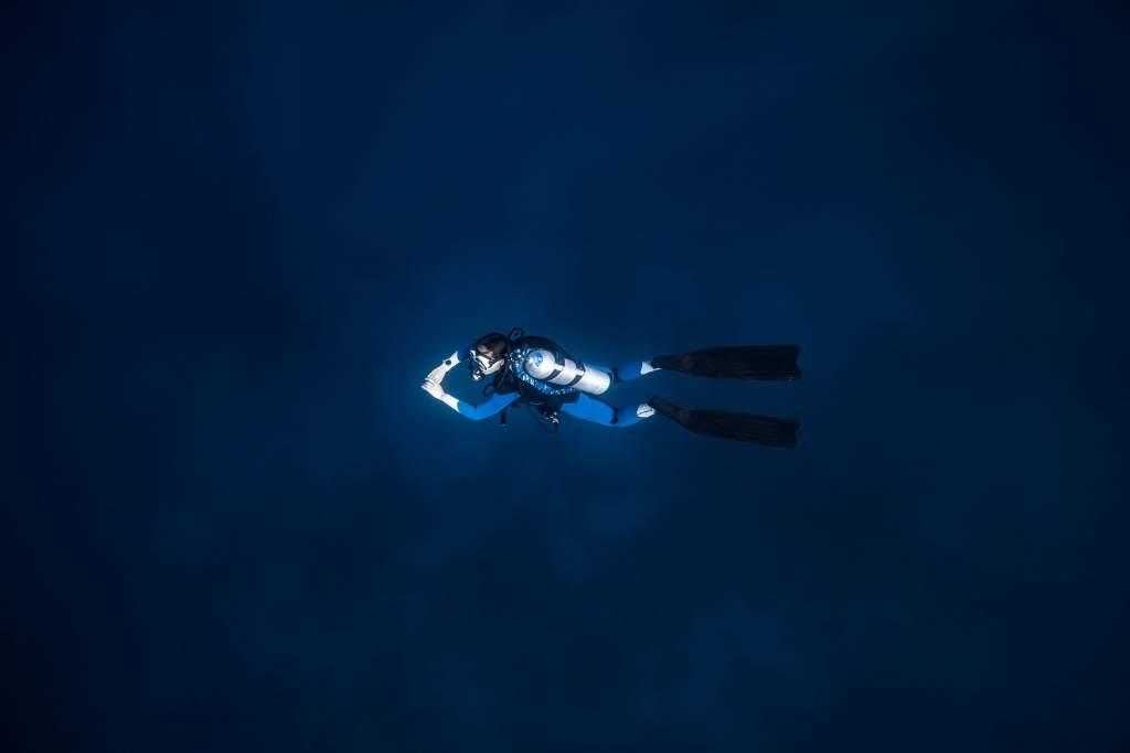 Garmin Descent MK2s - Gioielleria Casavola Noci - computer da polso per immersioni - sommozzatrice