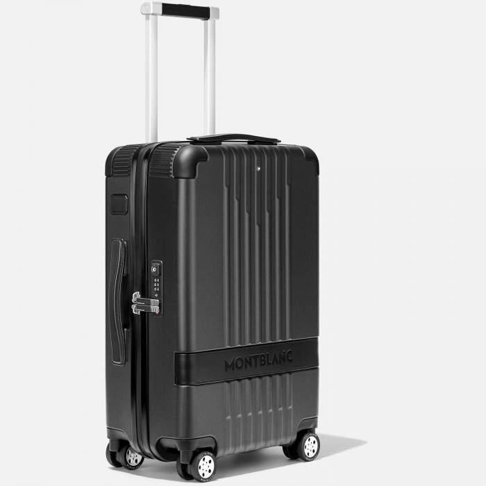 Montblanc Nightflight trolley 124471 - Gioielleria Casavola Noci - idee regalo viaggio - main
