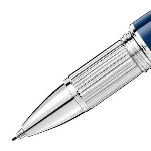 Montblanc StarWalker Doué fineliner 125260 - Gioielleria Casavola Noci - idee regalo laurea ingegneria - punta
