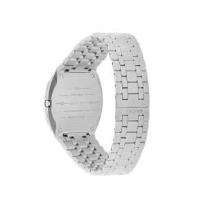 Gucci 25H YA163402 - Gioielleria Casavola Noci - orologio di alta orologeria - swiss made - back