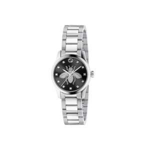 Gucci G-Timeless YA1265024 - Gioielleria Casavola Noci - idee regalo donne - orologio moda fashion