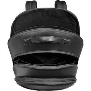 Montblanc Sartorial Zaino 128544 - Gioielleria Casavola Noci - everyday backpack - porta pc 15 pollici