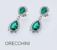 megamenu-orecchini-casavola-noci